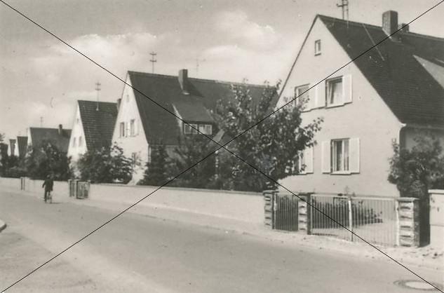 Lohhof (14).jpg