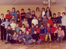 1977 Frau Seim