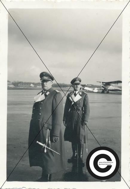 General Sperrle 1937 (4).jpg