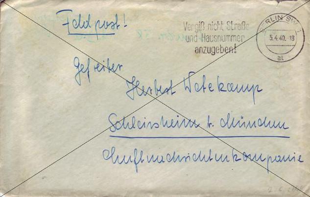 Briefe nach Schleissheim (7).jpg