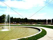 Schleppjagd am Schloss 2011 (43).jpg