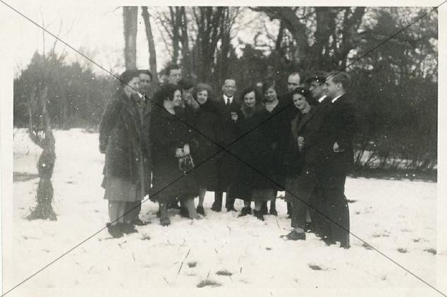 Maskenfest Januar 1927.jpg