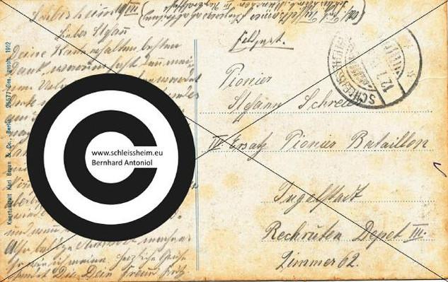 Postkarten aus Schleissheim (48).jpg