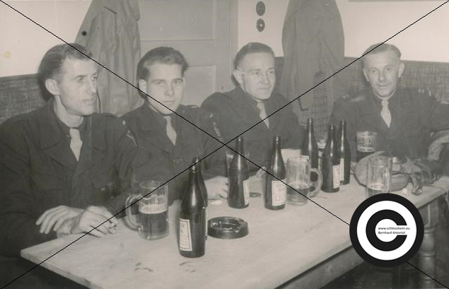 US Militaer 1952 (33).jpg