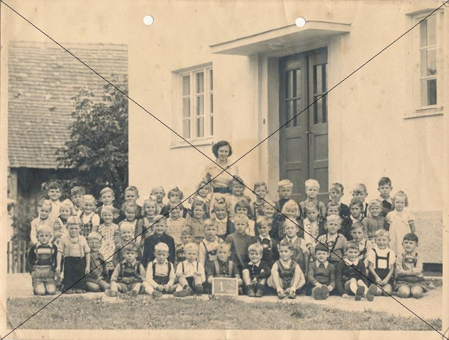 Klassenfoto Rupert Antoniol Lohhof (3).j