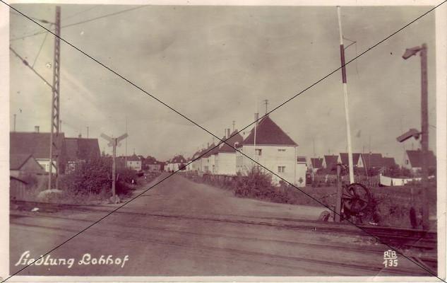 AK Unterschleissheim-Lohhof (1).jpg