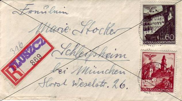 Briefe nach Schleissheim (4).jpg