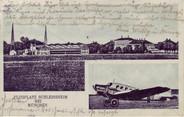 AK Flugplatz Schleissheim (5).jpg