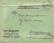 Briefe nach Schleissheim (8).jpg