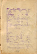 Kommandantur 1937.jpg