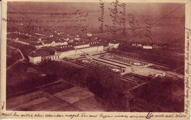 AK Schlossanlage (148).jpg