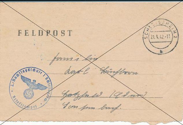 Briefe aus Schleissheim (35).jpg