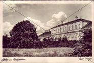 AK Schlossanlage (152).jpg