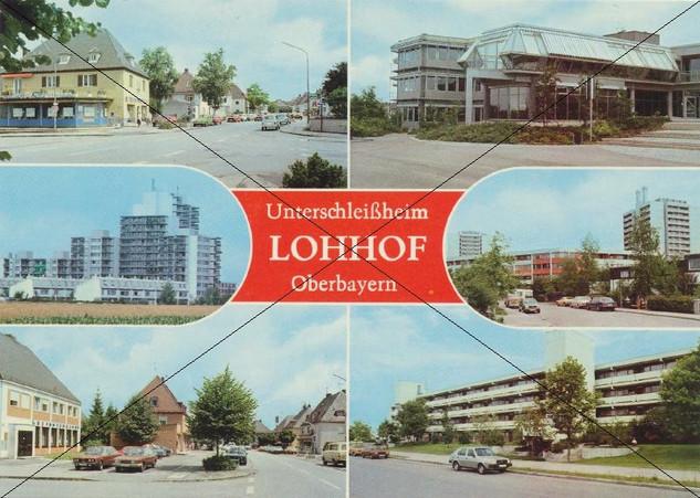 AK Unterschleissheim-Lohhof (37).jpg