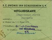 Phoenix Schleissheim (32).jpg