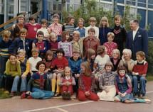 1976/77 4. Klasse