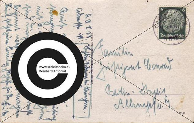 Postkarten aus Schleissheim (3).jpg