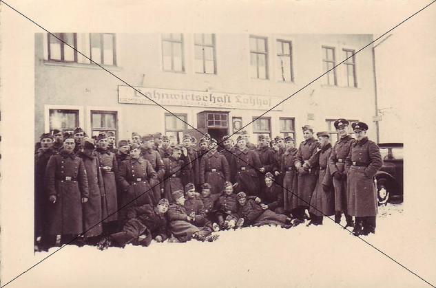 Bahnwirtschaft Lohhof.jpg