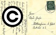 Postkarten aus Schleissheim (29).jpg