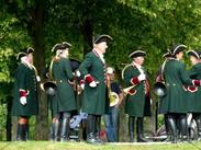 Schleppjagd am Schloss 2011 (49).jpg