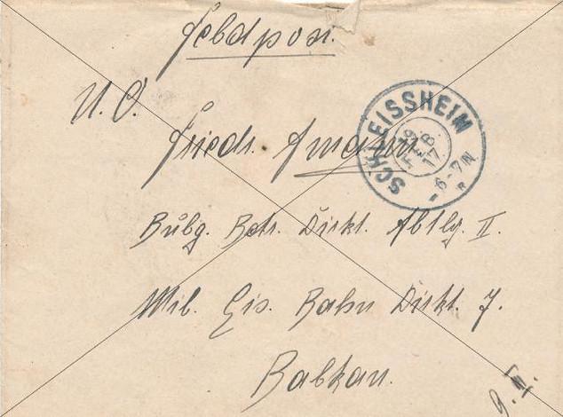 Briefe aus Schleissheim (21).jpg