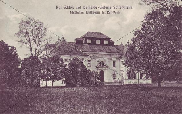 AK Lustheim (5).jpg