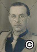US Militaer 1952 (14).jpg