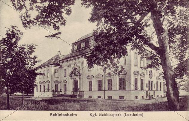 AK Lustheim (6).jpg