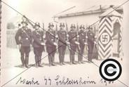SS Lager 1935 (4).jpg