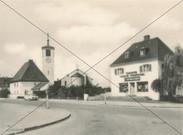 Bezirksstrasse Lohhof (5).jpg