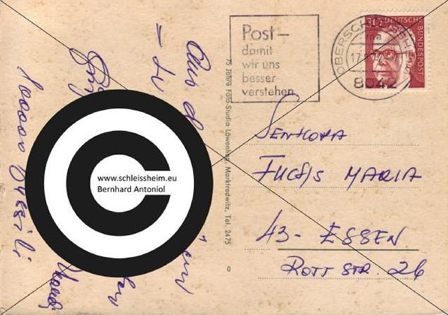 Postkarten aus Schleissheim (21).jpg