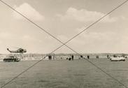 Autorennen am Flugplatz 1961 (6).jpg