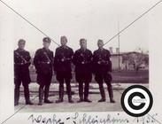 SS Lager 1935 (5).jpg