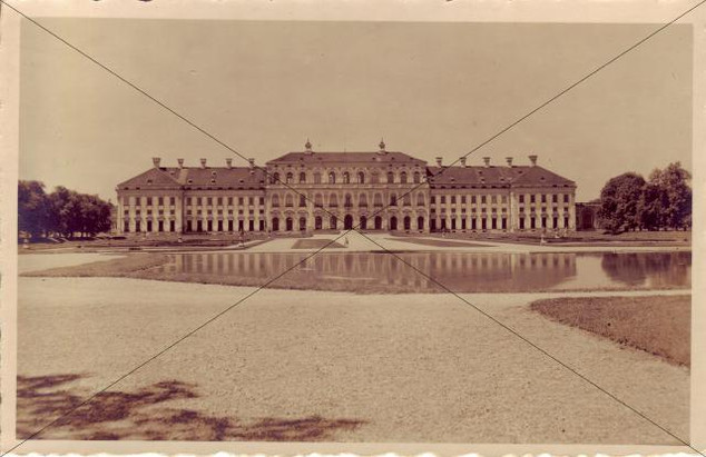AK Schlossanlage (158).jpg