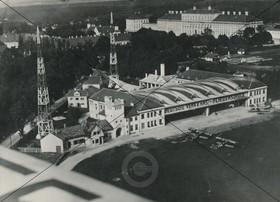 DVS Schleißheim