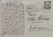 Briefe nach Schleissheim (9).jpg