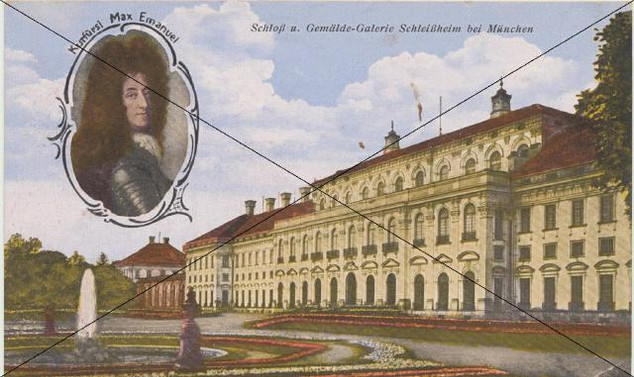 AK Schlossanlage (137).jpg