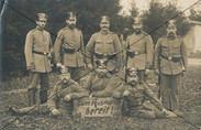 Soldaten in Schleißheim 1914