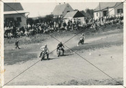 Motorradrennen in Lohhof (5).jpg
