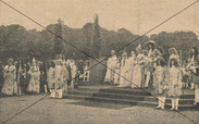 Kostuemfest 1901 im Schloss.jpg