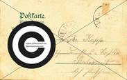 Postkarten aus Schleissheim (43).jpg