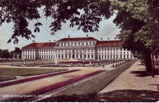 AK Schlossanlage (155).jpg