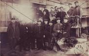 Rüst-Trupp Weihnachten 1917