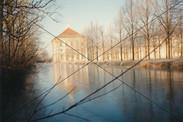 Schlossanlage 1991 (4).jpg
