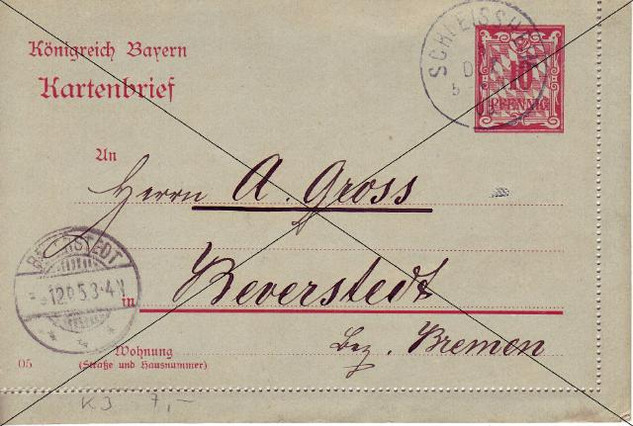 Briefe aus Schleissheim (42).jpg