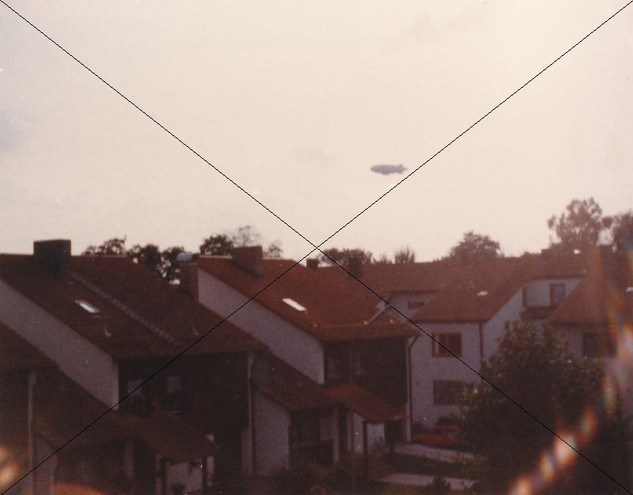 Flugtag 1987 (1).jpg