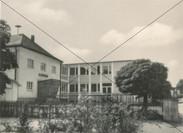 Lohhof (4).jpg