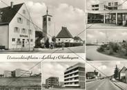 AK Unterschleissheim-Lohhof (35).jpg