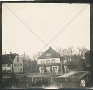 Effnerstrasse 6, April 1916.jpg