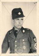 RAD Oberst List (119).jpg